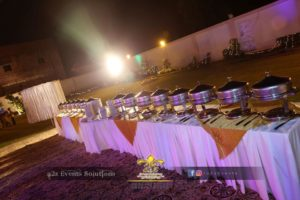 catering company, food suppliers in lahore