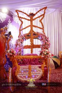 cinderella doli service providers, decorated cinderella doli