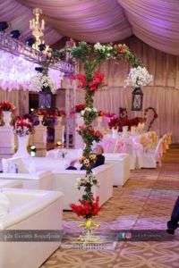 decor items, best barat decor