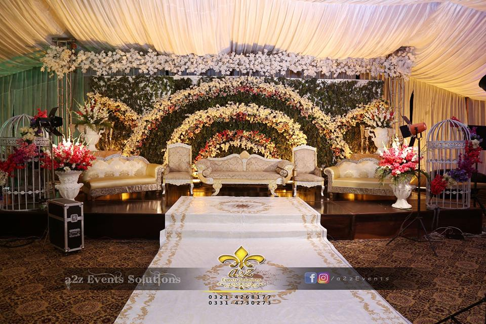 engagement stage, new design stage