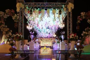 best event planner, decor experts in lahore