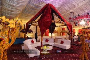 catering service, mehndi setup, best caterers