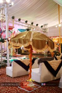 decor items, wedding decor, mehndi event decor