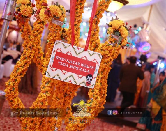 mehndi event decor, wedding decor, event experts, wedding experts