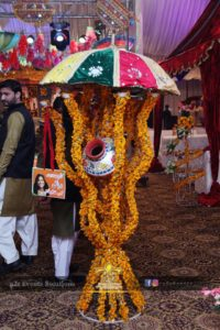 mehndi decor, events management company, wedding designers, area decor