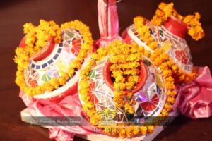 decor items, wedding decorators, event designers, mehndi decor