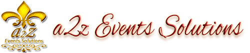 a2z Events Solutions: Event Planner in Lahore