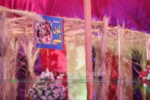 event organizers in lahore, creative planners in lahore