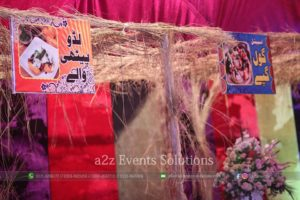 caterers in lahore, best catering company in lahore, desi traditional touch