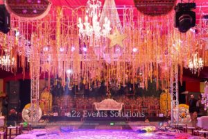 wedding designers in lahore, mehndi event setup