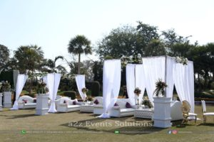 gazebo, white themed gazebo