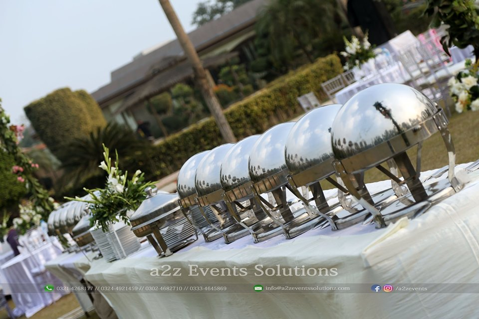 catering company in lahore, caterers in lahore