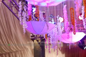 imported flowers decor, decor experts, hanging garden, hanging stuff