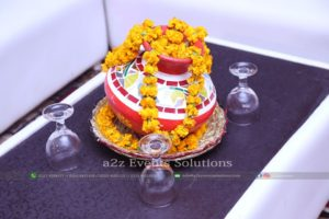 fresh flowers decor, decor specialists and experts