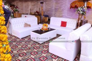 best wedding setup, best caterers in lahore