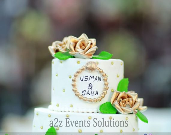 customized cake service providers, wedding cake