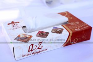 a2z events solutions, best events management company in lahore