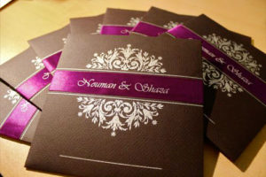 invitation cards, wedding cards