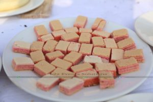 caterers in lahore, birthday party food suppliers