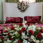 room decor service providers, masehri decor service providers, fresh flowers decor experts, imported flowers decor specialists