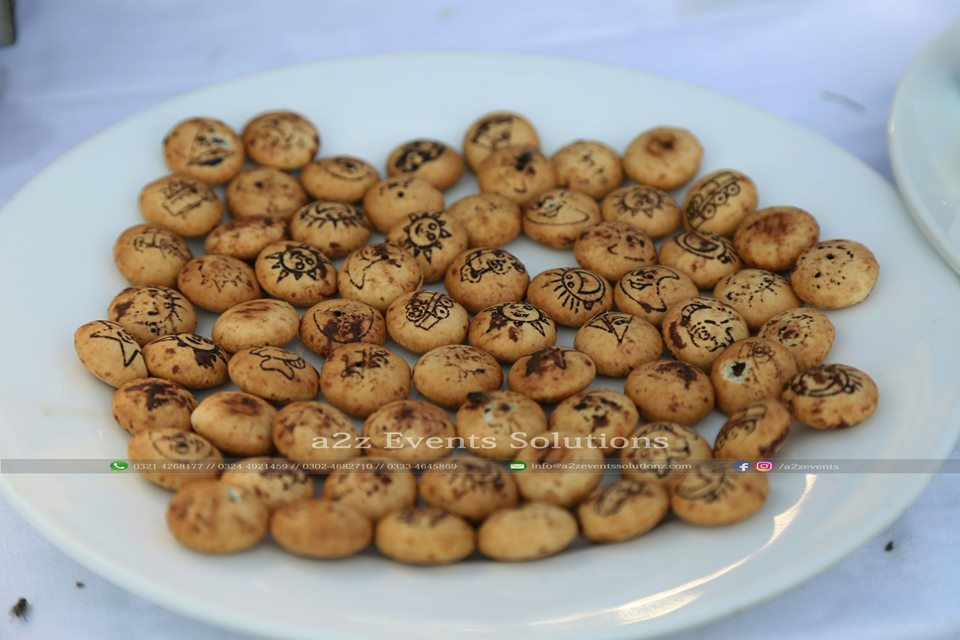 food service providers, best caterers in lahore
