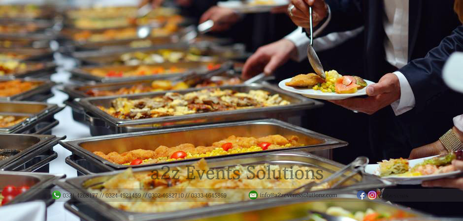catering company in lahore, food suppliers