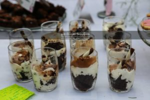 dessert service providers, caterers in lahore