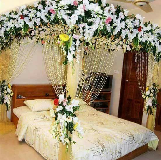 decor experts, masehri decor, room decor, decor specialists