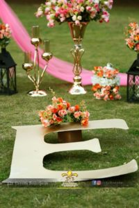 event planners in lahore, event designers in lahore