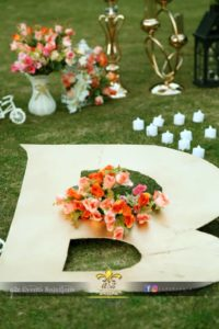 creative planners, decor experts, wedding planners, event designers