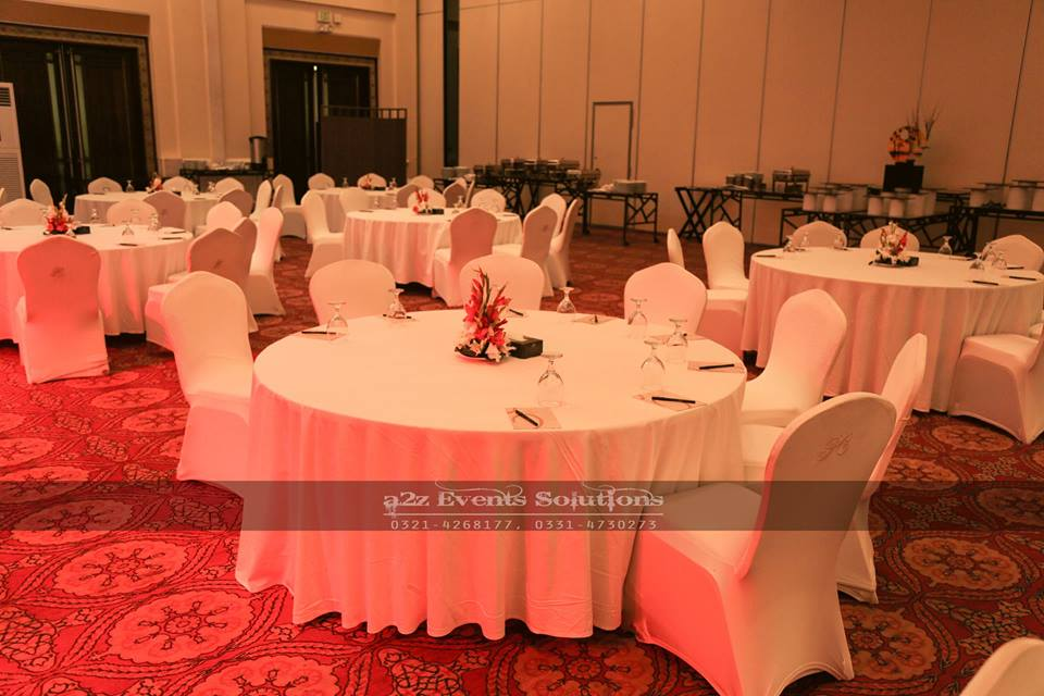caterers in lahore, catering service providers in lahore