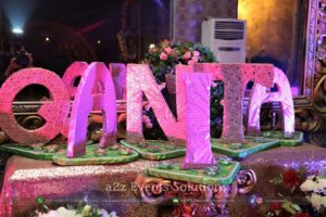 creative designers, wedding decor, mehndi decorators, decor specialists