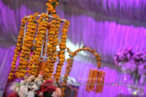 mehndi decor, wedding designers, event planners and designers, events management company in lahore