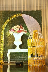 wedding designers, wedding decor