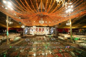 caterers in lahore, mehndi setup, vip lounges, events management company in lahore