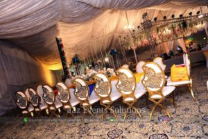 vip dining, catering company in lahore