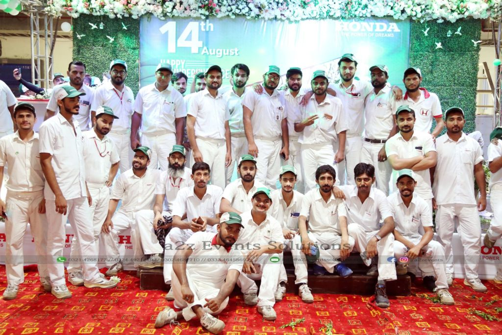 best photographers in lahore, best videographers in lahore, corporate event planner