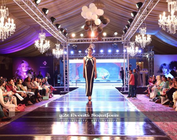 best photographers in lahore, events management company in lahore