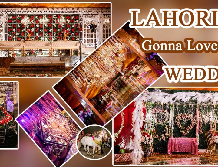 event planners and designers, event management company in lahore