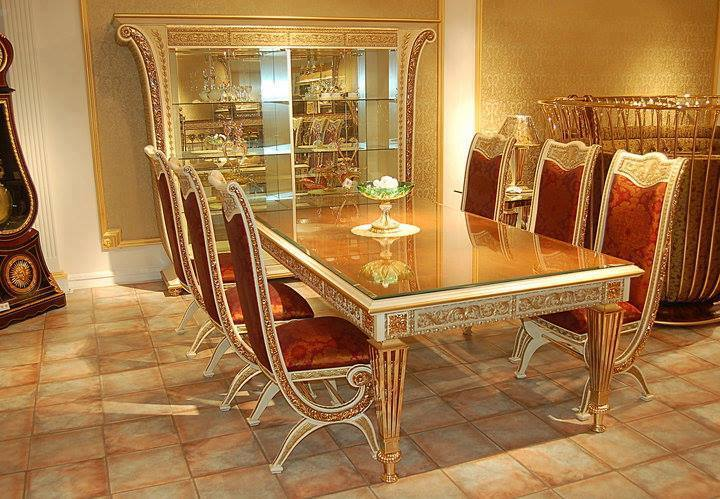 dining table , dining table furniture