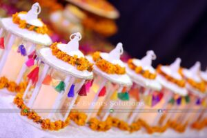 best designers in lahore, best event palnners in lahore