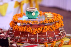 mehndi specialists in lahore, event planners and designers