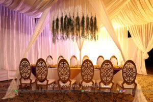 best caterers, catering company